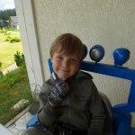 Макс. 6 лет