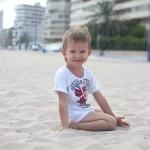 Никита. 5 лет