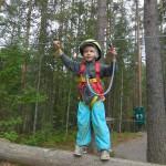 Николай. 4 года