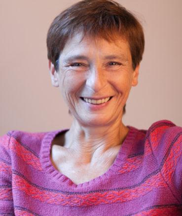 Ольга Кацапова