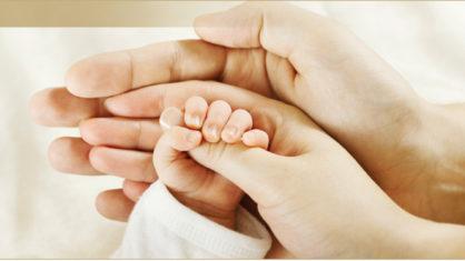 Жизнь женщины после родов