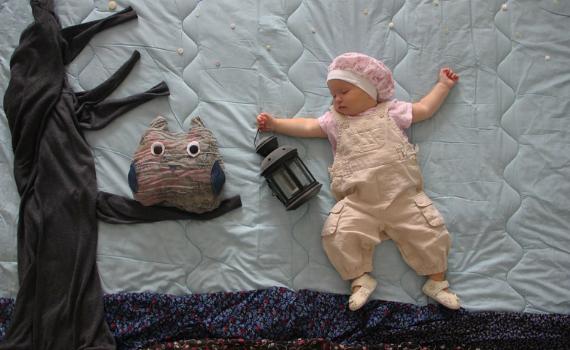 10 декабря. Экспресс-курс подготовки к родам.